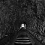 ok_Bastille_escaliers