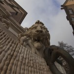 ok_Bastille_u leone