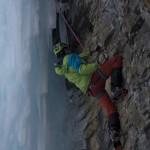 ok_ice climbing_Iker Dry