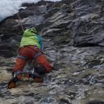 ok_ice climbing_Iker Dry 2