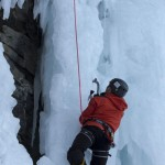 ok_ice climbing_Jo 2