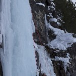 ok_ice climbing_Jonathan
