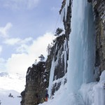 ok_ice climbing_cigare