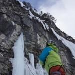 ok_ice climbing_iker mixte
