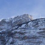 ok_ice climbing_l'argentière