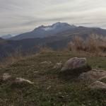 ok_toussuire_glacier