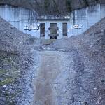 ok_bastille2_canal