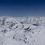 ok_grandecasse_montagnes
