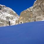 ok_silvretta_j3_glacier