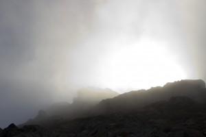 ok_GR20_25_brouillard innuminata