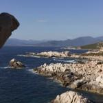 ok_campo_rocks_coast