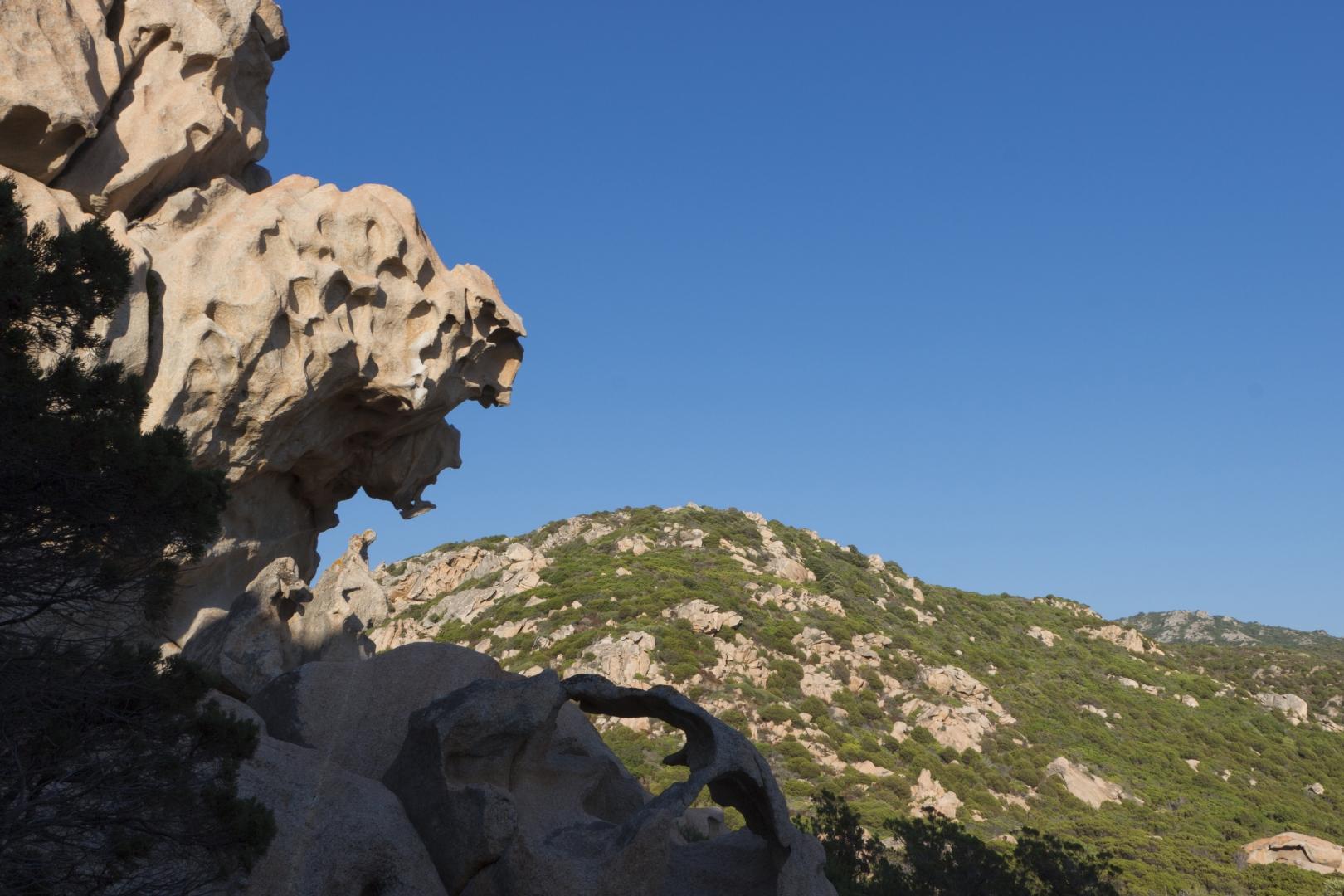 ok_campo_rocks_nain