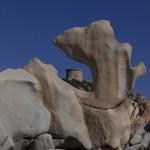 ok_campo_rocks_roc1
