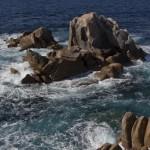 ok_campo_rocks_rocemare