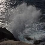 ok_campo_rocks_splash