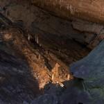 ok_entonnoir_stalactites