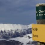 ok_tabor_charletlac