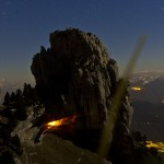 ok_tour_percee_chartreuse_night_droite