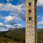 ok_MareaMareSud_carbini_campanile