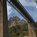 ok_mare_a_mare_ponte_vecchio_2