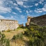 ok_mare_e_monti_girolata_castel_4