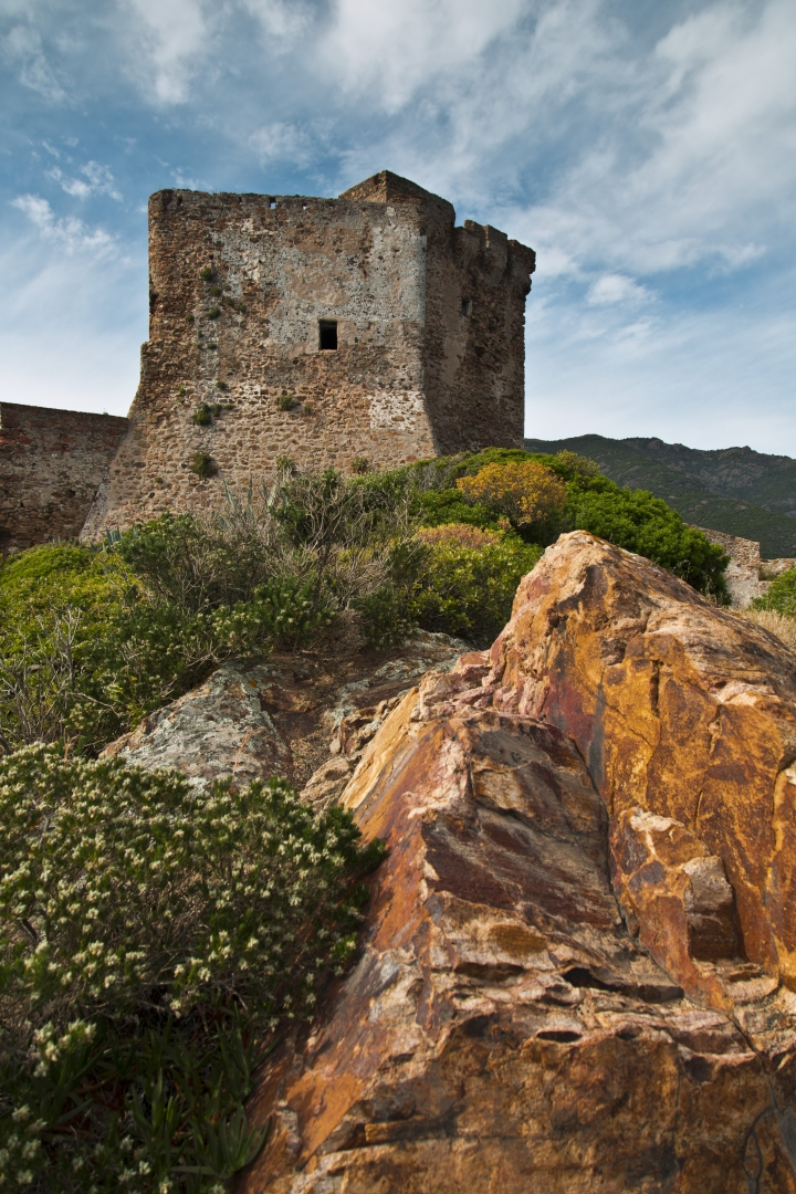 ok_mare_e_monti_girolata_castel_2