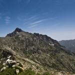 ok_monte_oro_acces_cretes