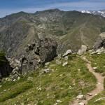 ok_monte_oro_descente_onda