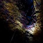 ok_iceland_Thrihnukagigur_Volcano_05
