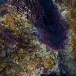 ok_iceland_Thrihnukagigur_Volcano_06