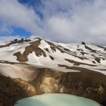ok_iceland_askja_vitì_lake02