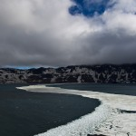 ok_iceland_askja_vitì_lake06