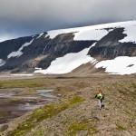 ok_iceland_drangajokull_hike_reykjafjordur01