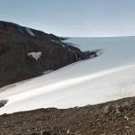 ok_iceland_drangajokull_hike_reykjafjordur02