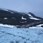 ok_iceland_drangajokull_hike_reykjafjordur05