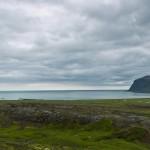 ok_iceland_drangajokull_hike_reykjafjordur06