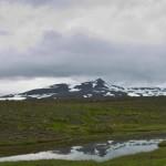ok_iceland_drangajokull_hike_reykjafjordur07
