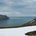 ok_iceland_drangajokull_hike_reykjafjordur10
