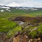 ok_iceland_drangajokull_hike_reykjafjordur11