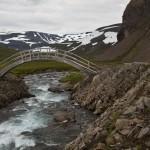 ok_iceland_drangajokull_hike_reykjafjordur13