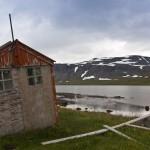 ok_iceland_drangajokull_hike_reykjafjordur17