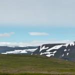 ok_iceland_drangajokull_hike_reykjafjordur21