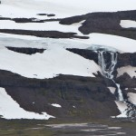 ok_iceland_drangajokull_hike_reykjafjordur23
