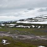 ok_iceland_drangajokull_hike_reykjafjordur24