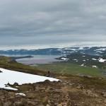 ok_iceland_drangajokull_hike_reykjafjordur25