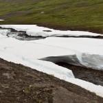 ok_iceland_drangajokull_hike_reykjafjordur26