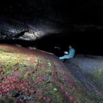 ok_iceland_floki_cave_02