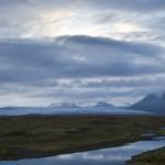 ok_iceland_jokullsarlon_lagoon_01