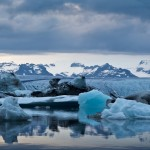 ok_iceland_jokullsarlon_lagoon_03
