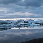 ok_iceland_jokullsarlon_lagoon_04